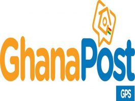A Year after GhanaPostGPS