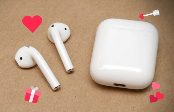 Best Gadgets To Gift Your Partner This Valentine's Day