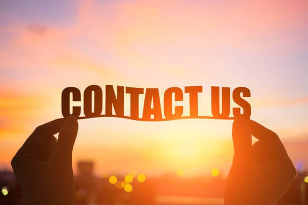 contact us fifty7tech