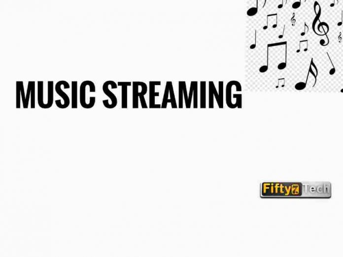 Apple music ghana