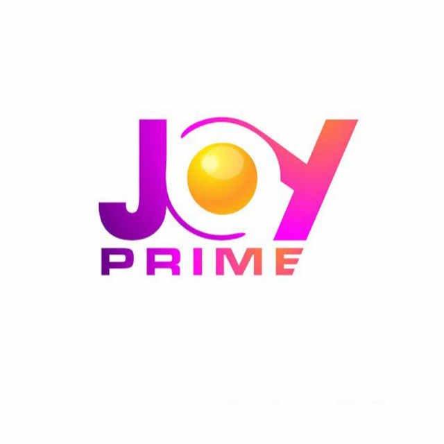 joy prime tv - streaming apps