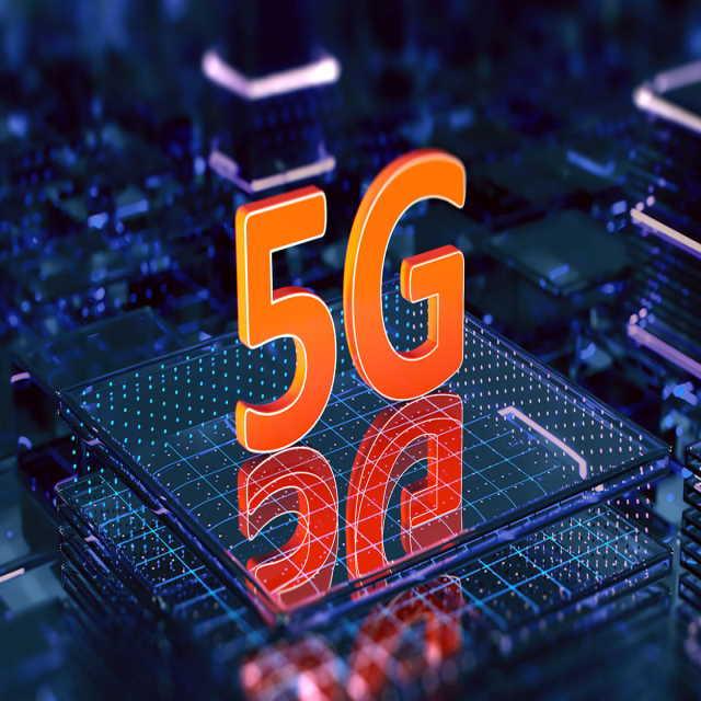 5G Network