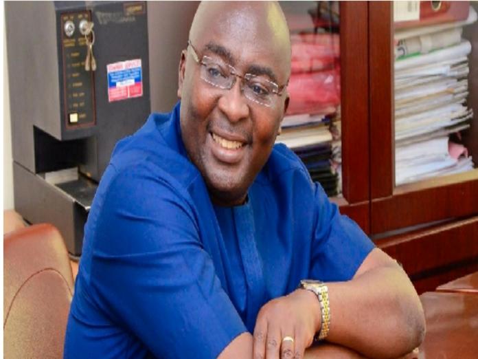 Ghana Rent Control