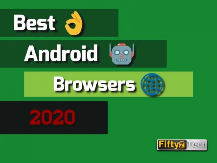 best android browser for downloading