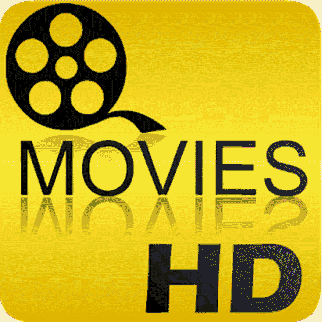 free movie apps showbox