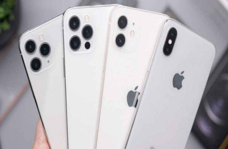 iphone 13 news design