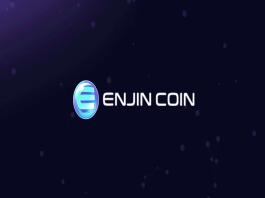 nft crypto coins list enjin coin