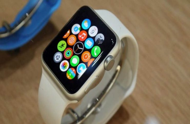 how to add music to apple watch